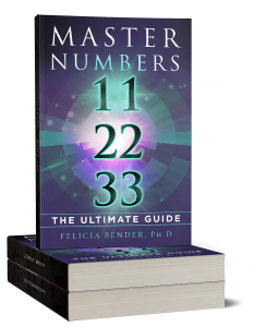 Supplemental Resources for Master Numbers 11, 22, 33: The
