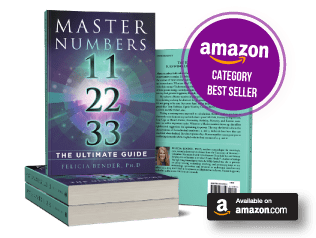 Felicia Bender | The Practical Numerologist
