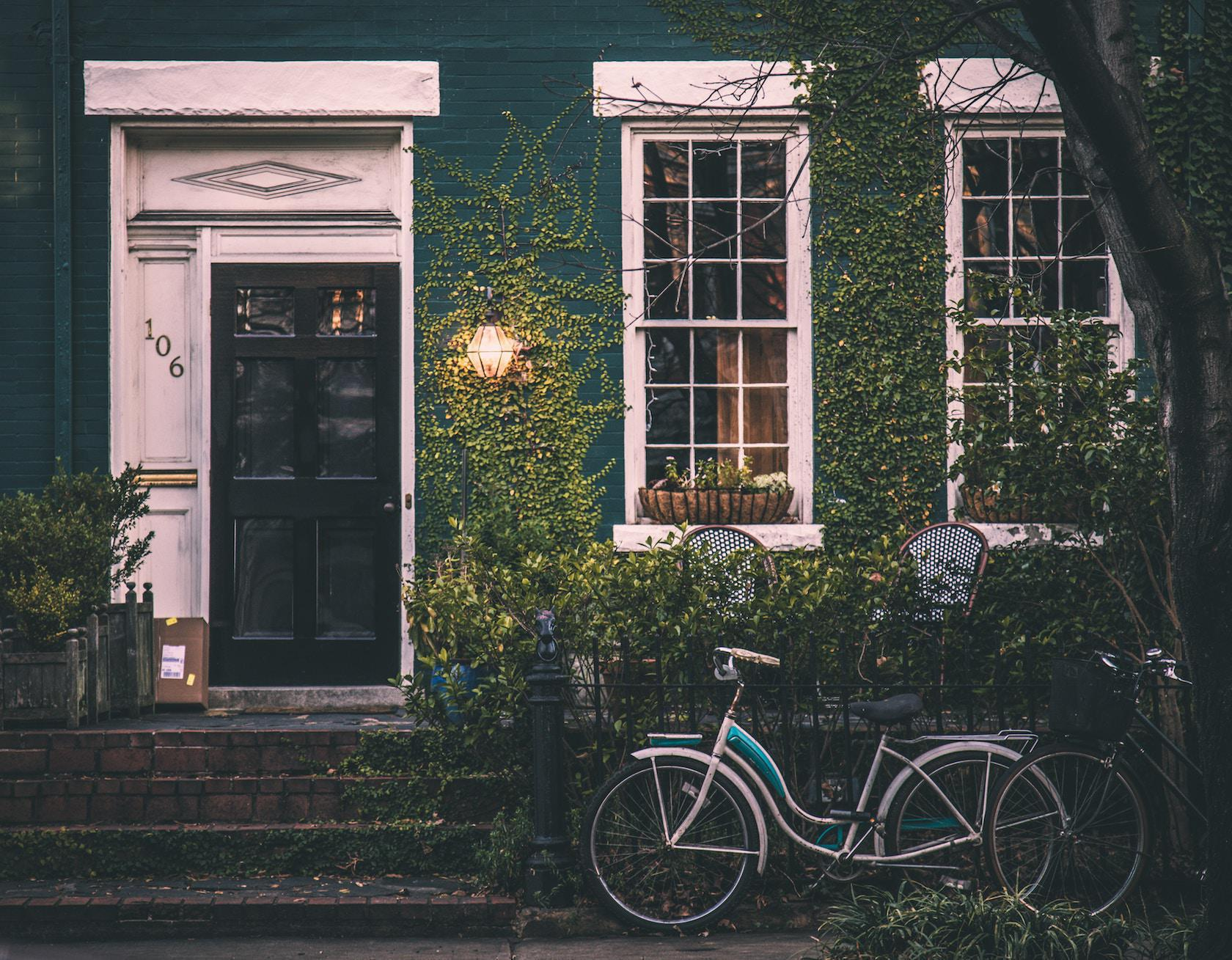 Are You Living At The Right Address Numerology For Your Home
