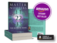 Are You Living At The Right Address? Numerology For Your Home