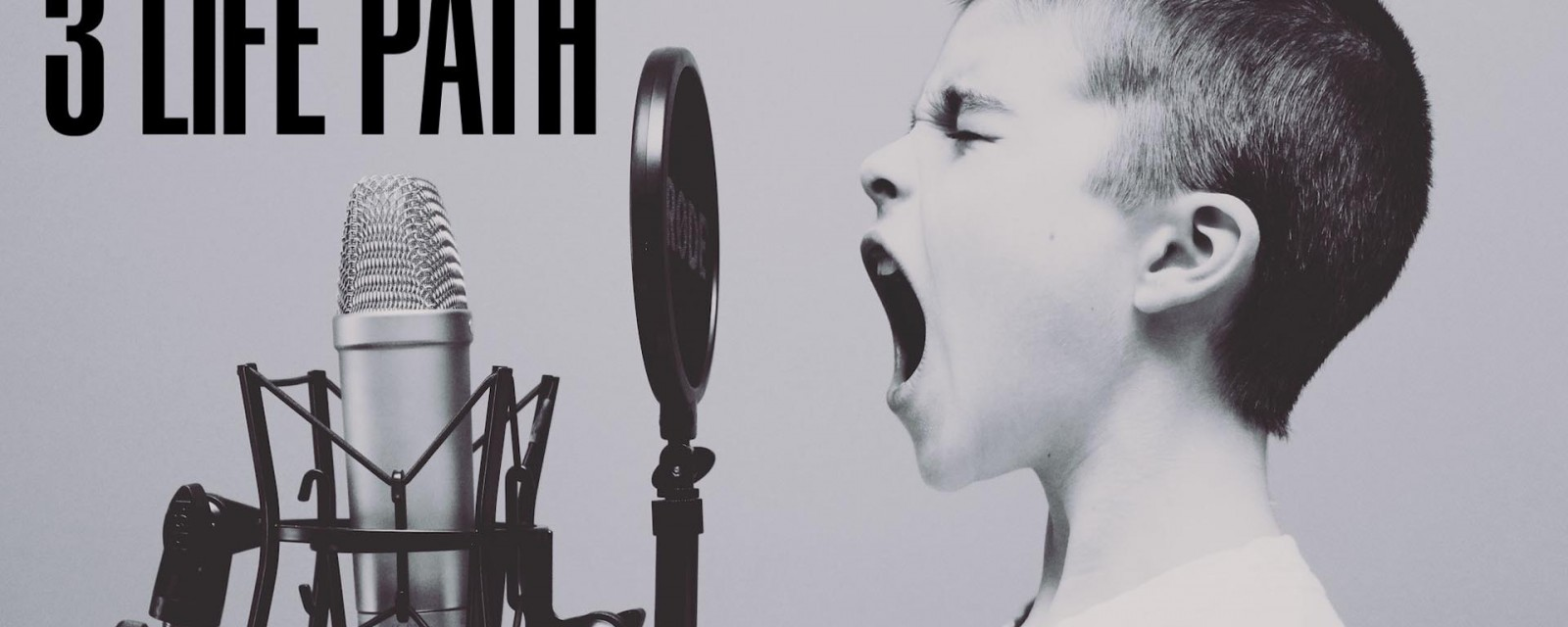3 Life Path: The Communicator | Felicia Bender