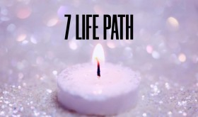 What Your Destiny Number Reveals About Your Life Purpose