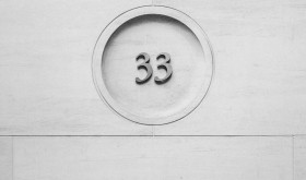 Are You Living At The Right Address? Numerology For Your