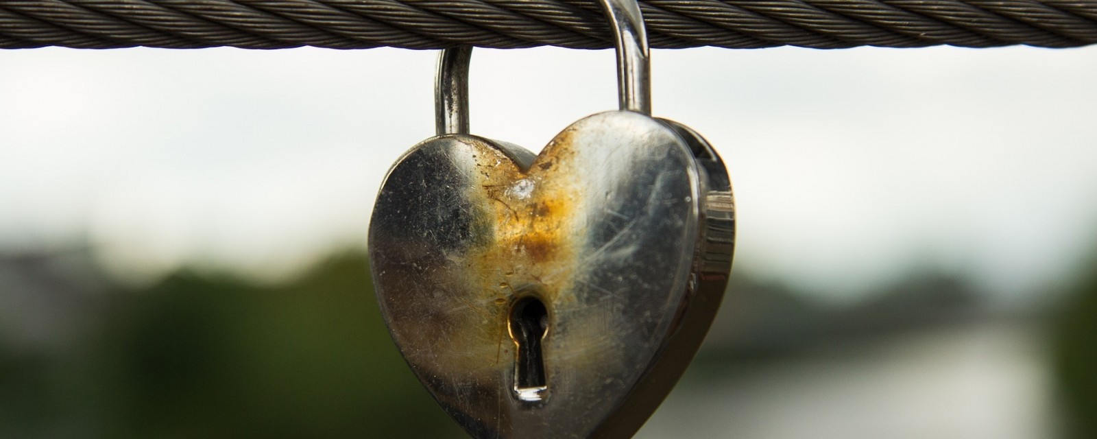 Why You Might Push Love Away-By Life Path Number   Felicia